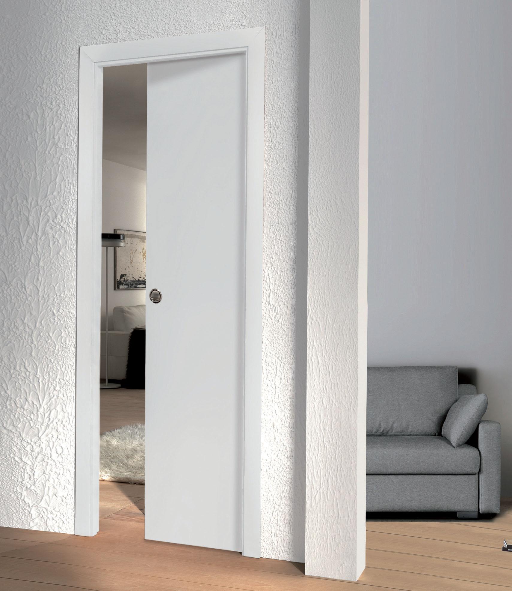 Puertas Olamendi Mod 4000 ~ Carriles Para Puertas Correderas